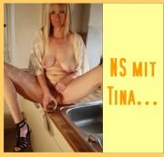 NS mit Tina…