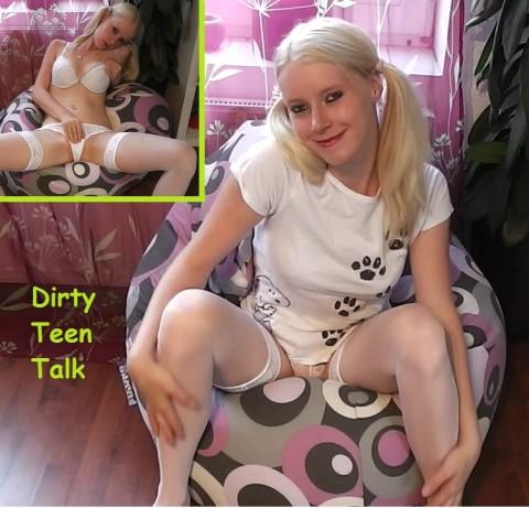 Zum Thema Dirty Teen Weitere 72